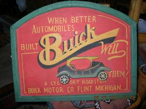 antiques, ,corvette, jeep, tools,  stuff for trade (Otisville) for sale