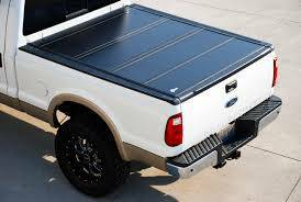 bed cover, truck cover, bakflip g2. ( ford f250 f350 2011-2018 ) (Dallas tx) for sale
