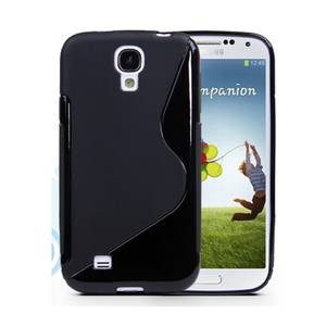 BIG SALE: Samsung Galaxy S 4 SIIII Silicone Case + Screen Protector (East Vancouver) for sale