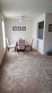 FREE MONTH RENT!! (1967 GOLDSMITH LN.) $599 2bd 900ft<sup>2</sup>