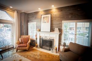 Reclaimed Barn Wood Paneling Planks... (Save $$) for sale