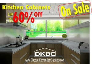 Huge Discount on Kitchen Cabinets (2284 Holdom Ave. Burnaby North) for sale  Seattle