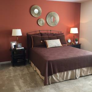 2 Bedroom Apartment-Short Lease Term Available (Royersford, PA) $1665 2bd 1095ft<sup>2</sup>