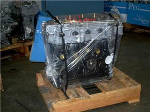 Used, Toyota engines (soquel) for sale