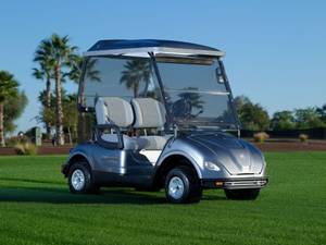 2020 GOLF CART $5k CALL 209-602-0958 REFURBISHED CARTS STARTING AS LOW (532 mchenry ave modesto ca 95354) for sale