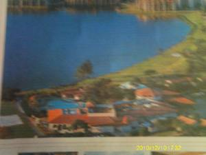 2 BED/2BATH WESTGATE LAKES RESORT & SPA (((10000 TURKEY LAKE RD ORLANDO FLORIDA)) $1600 2bd