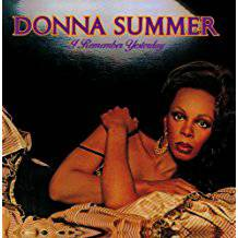 >>>MADONNA DONNA SUMMER RAY PARKER Jr AND THE BEE GEE'S (SUNRISE FL) $5