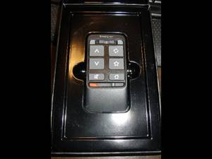 NEW Surflink Mobile advanced remote for hearing aids (Gresham) for sale  Seattle