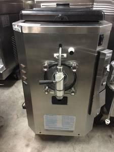 Ice cream and margarita daiquiri machines for sale for sale  Austin