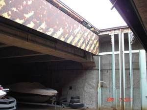 INSIDE/CLIMATE CONTROLLED BOAT/AUTO STORAGE (Lone Jack/Pleasant Hill) $50