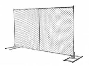 FENCE PANELS ChainLink Prebuilt Instant Fence Sale Ready To Pick Up (Tumwater - Olympia) for sale