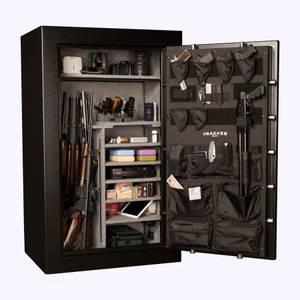 Used, Gun Safes - Home Security Safes - Business Safes - Quick Pistol Vaults (Tukwila) for sale