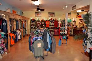 T shirts Tees WHOLESALE LOTS , ONLY $2 per each shirt ,TOP BEST BRANDS (Houston) for sale  Austin