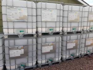 TOTE,TOTES,WATER CONTAINERS,275 or 330 gallon*$85* 6AM-9PM DAILY* (UPLAND,CLAREMONT,MONTCLAIR) for sale
