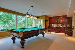 Pool Table & All things Billiards, accessories, Supplies for sale