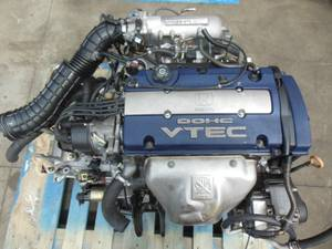 H23 H22 PRELUDE ENGINE PRELUDE MOTOR H22A H23A JDM LOW MILES (RIVERSIDE), used for sale