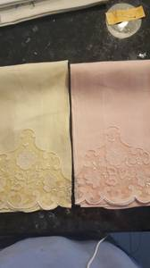 Tea Towels Sets (Westlake) for sale  Detroit