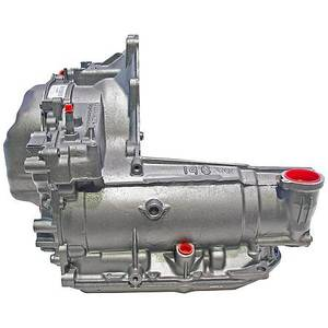 CHEVY IMPALA TRANSMISSIONS (FINANCING AVAILABLE) for sale  Phoenix