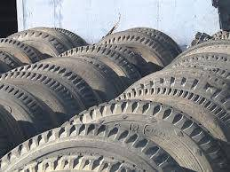 used tires 235/55/19 (Columbus) for sale