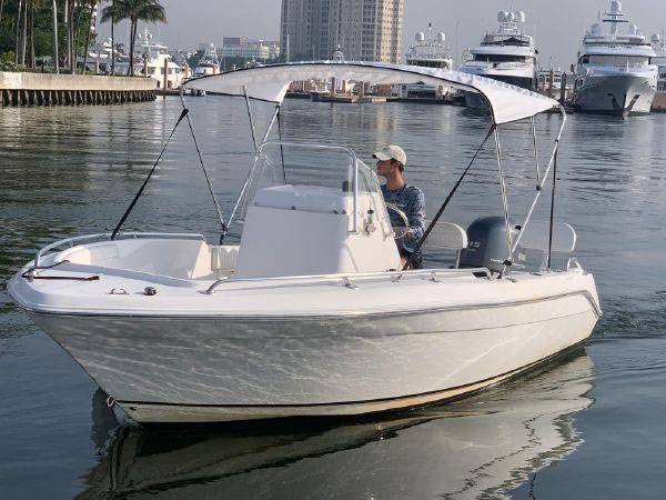 2017 release release 196 rx - boats - by owner - marine sale