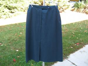 Office Attire - Skirts with Matching Jacket (Western Mass) for sale