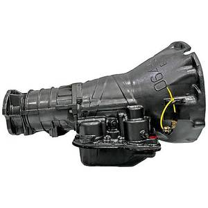 Dodge Ram 1500 Truck Transmission - Rebuilt and Installed (FINANCING AVAILABLE) for sale  Phoenix