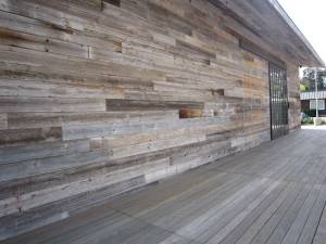 Real Barn Wood Lumber for Outdoor Projects (Save $$) for sale