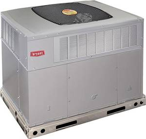 """*LOW COST* """"ALL IN ONE"""" Installed Carrier-Bryant AC Air Conditioner (North Port) for sale"""