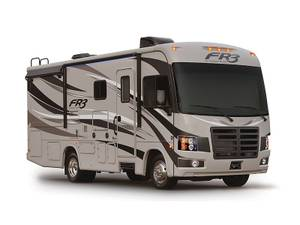 RV storage parking wanted - $100/month (Thousand Oaks)