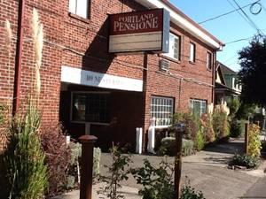 Lloyd Center Studio Furnished / Pet Friendly - $49/Night (109 NE San Rafael Street) $49 1bd