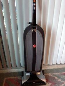 Upright Vacuums, Floor Steam Cleaner, for sale