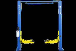Used, discount auto motorcycle car truck lift & lifts (athens) for sale