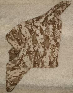 FASHION SCARVES (Mayfield Heights) for sale  Detroit