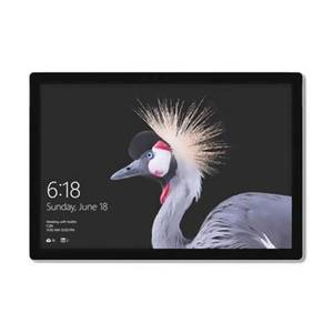 New / Open Box Surface Pro (5) i5 4GB 128GB PixelSense Face Sign-in (BURNABY) for sale  Vancouver