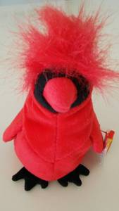 Used, Ty Beanie Baby, Mac (Brea) for sale