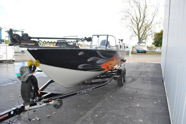 2011 starcraft stx powered by e-tec 225 ho evinrude zdt - boats - by...