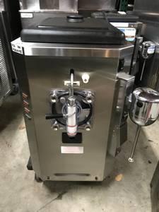Daiquiri and ice cream machines for sale for sale  Memphis