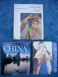 39 TRAVEL / PHOTO BOOKS (palo alto) for sale