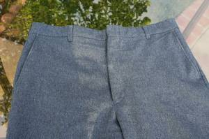 Used, Long Pants (Dress, Slacks, Cargo) - For Men/Boys (LA - S.F.V. + Simi Valley) for sale