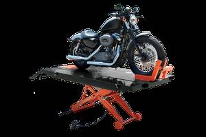 discount auto motorcycle car truck lift & lifts (Dayton) for sale