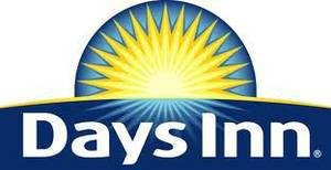 $219 /WK!!!*INCL. FREE BREAKFAST*WI-FI EXPANDED CABLE*NEWLY RENOVATED (DAYS INN HOTEL REYNOLDS RD./ I-80 MAUMEE) $219 1bd
