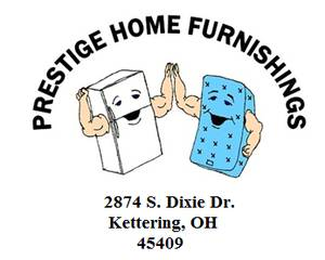 NEW AND REFURURBISHED REFRIGERATORS, WASHERS, DRYERS, STOVES, FREEZERS (Dayton/Kettering) for sale
