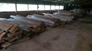 \u2665\u2665\u2665 Best buy on kiln dried RECLAIMED BARNWOOD Barn Wood for sale