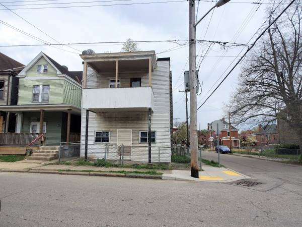 Section 8 For Rent in Pennsylvania