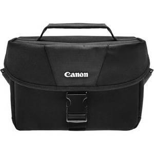 NEW Canon 100ES Digital SLR Camera Case Bag (GARDEN GROVE) for sale