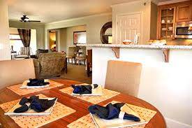 Branson Resort....The Suites at Fall Creek.....2018 dates (Branson, MO) $59