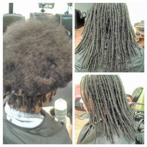 Braids - Free Hair Lemonade, Feed Ins, Goddess, Ghana, Box, Cornrows for sale