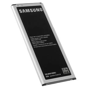 Galaxy Note 4 Batteries $30 Note 3 Battery $28 Note 2 $27 Note 1 $26 (Seatac) for sale