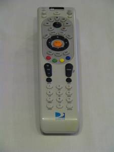 DirecTV Remote, Direct TV Remote Controller (Surprise), used for sale  Phoenix