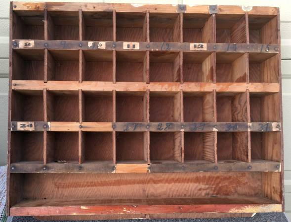 Wall shelves- sizes,shapes,styles,colors;primitive for rustic cabin...